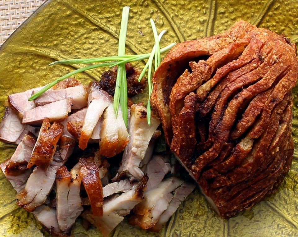 Saturdays - Sundays and Holidays Lunch & Dinner