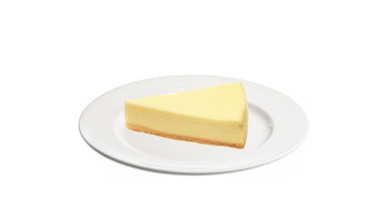 Original London Cheesecake