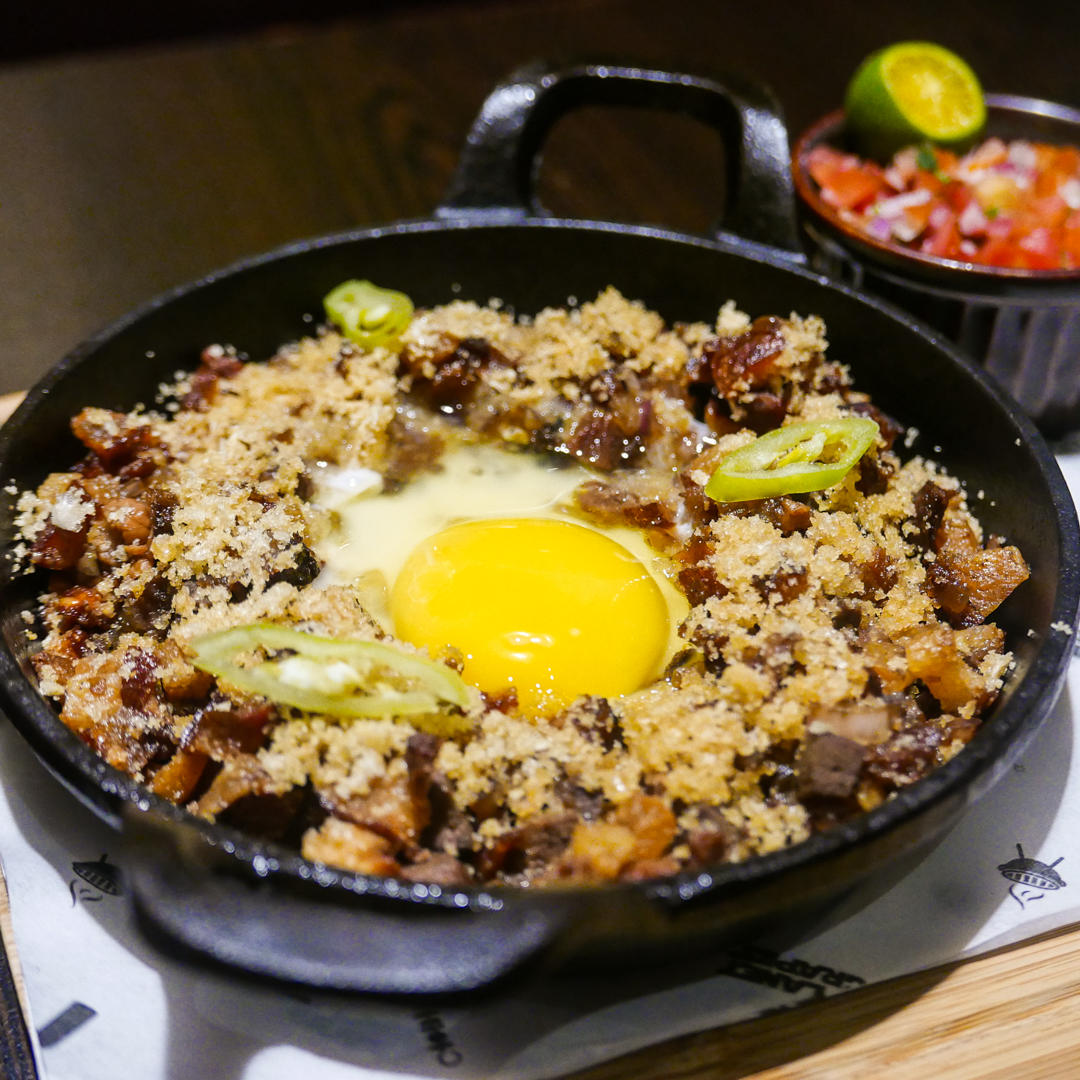 300 Off At Planet Grapes Shangri La Fort Bonifacio Taguig Sirup Mangga By Sirop Gendhis Sisig