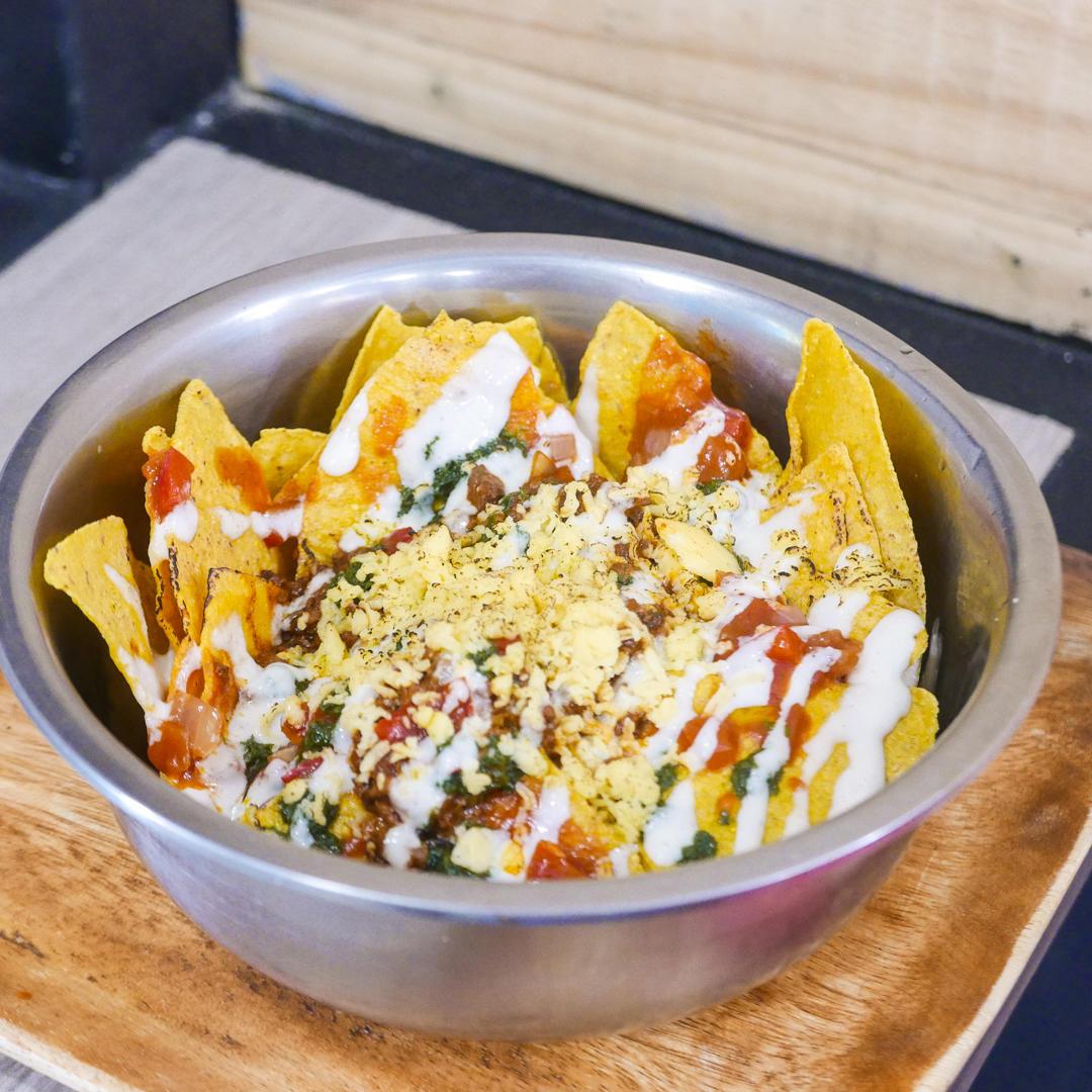 ₱500 off at taco joe's food shack, katipunan, loyola heights