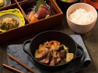 Fukudaya Japanese Dining