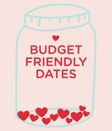 Budget-Friendly Places