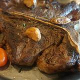 Kitayama T-Bone Steak